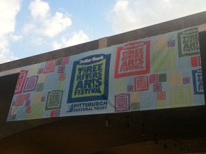 Three Rivers Arts Fest banner.jpg