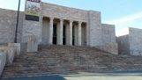 Joslyn Art Museum