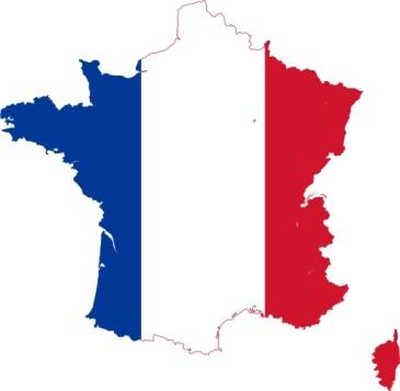 512px-France_Flag_Map